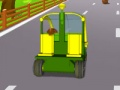 Game spring ride online